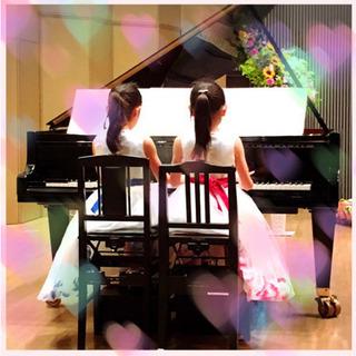 群馬県高崎にある個人のピアノ教室「藤巻ピアノ音楽教室」