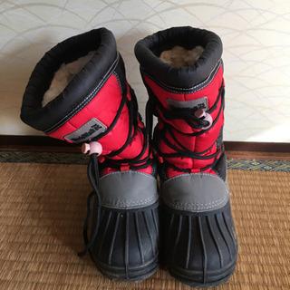 こども靴他