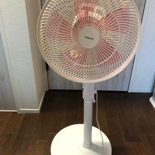 YAMAZEN 扇風機