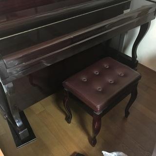 ロイヤル&サウンズ ピアノ
