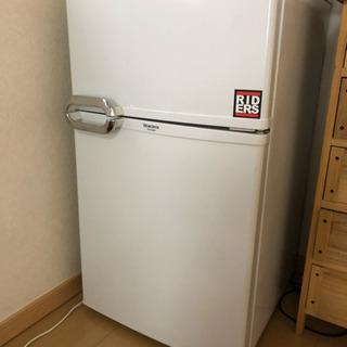 中古品 冷蔵庫