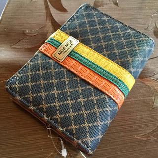 風水財布(新品)
