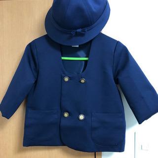 三ノ宮幼稚園の制服、体操着、カバン