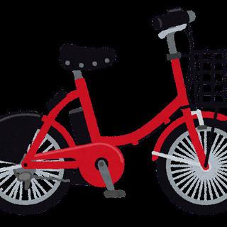 【未経験歓迎!】電動アシスト付自転車での宅配スタッフを募集!