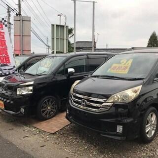 群馬県で車屋さんAUTO WANKAの秘書!!