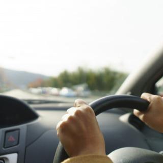 運転好き必見!未経験から活躍できるタクシードライバー募集です!!😀