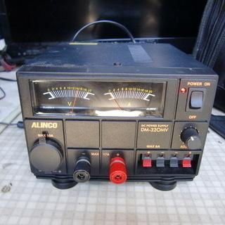 無線用専用電源 中古