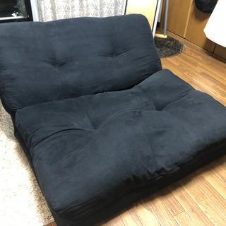 一人用ソファー