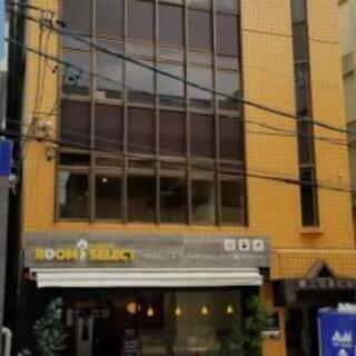 東山線 本郷駅1番出口目の前!事務所や資材倉庫として活用したい方...