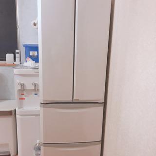 冷蔵庫(10/10 22時までに引き取りにこれる方限定)!!