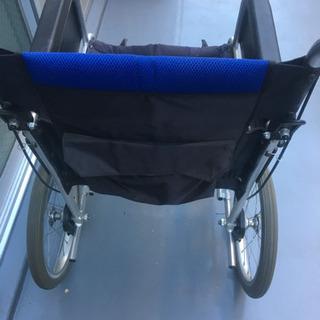 車椅子 - その他