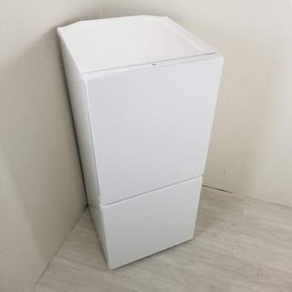 🌈2016年製🌔超美品🌟冷蔵庫😍‼️激安🚨当日配送🙋♀️…
