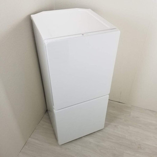 🌈MORITA🌟美品🌟冷蔵庫😍‼️激安🚨当日配送🙋♀️長期保証‼️