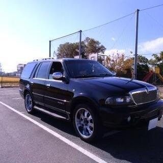【538000円】自動車税込 車検令和3年1月まで リンカーン ...