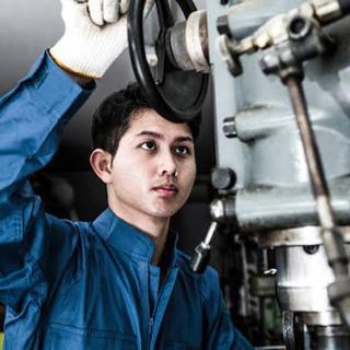 【未経験歓迎】重機整備士◎資格は全て会社負担◎建設機械全般のメン...