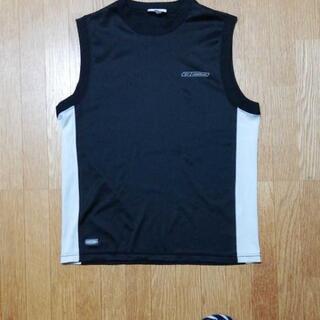 Reebok(リーボック)のトレーニングシャツ