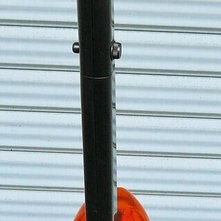 ☆ツインバード TWINBIRD TC-5114 ジェット…