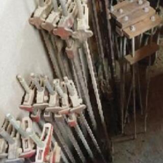 木工用 木工機械 プレス機 (株)セイブ製 長野県 引取限定 − 長野県