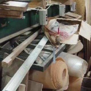 木工用 木工機械 プレス機 (株)セイブ製 長野県 引取限定