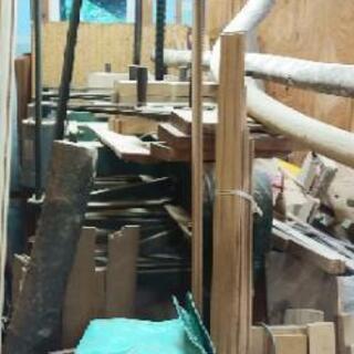 木工用 木工機械 プレス機 (株)セイブ製 長野県 引取限定 - 大町市