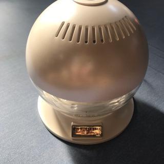 バイオナースボール ACV36(空気清浄機)