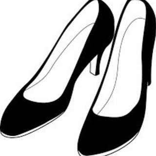 【中央区日本橋】人気婦人靴ブランドの販売スタッフ(賞与あり)