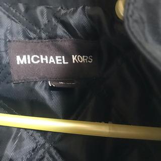 Michael Kors メンズジャケット