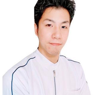 腰痛専門整体院 福悠【HUKUYU】大野城・春日・筑紫野市 唯一