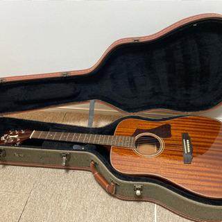 Guild アコースティックギター