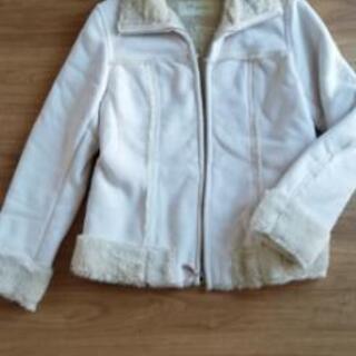 冬コートジャケット レディースM~Lサイズ