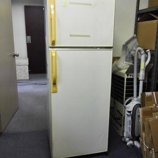 三菱製冷蔵庫216L
