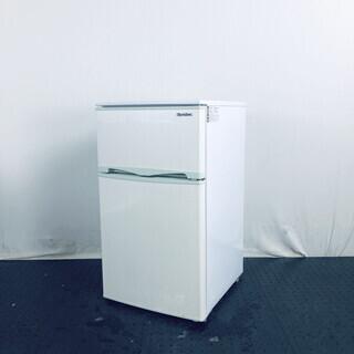 中古 冷蔵庫 2ドア エラヴィタックス Elabitax 201...