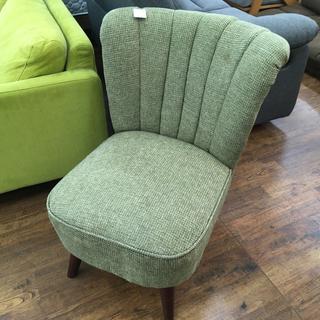 東谷 チェア 椅子