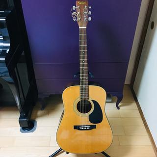 Yamaki アコースティックギター