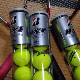 久留米市でのテニスメンバー募集!(^o^)