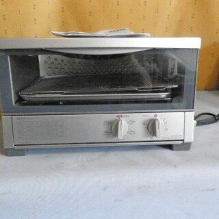 サンヨー オーブントースター SK-WA21(S) 2009年 ...