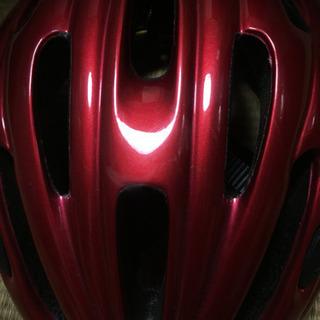 おしゃれ ヘルメット