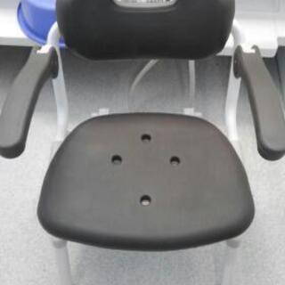 介護用入浴補助椅子 チェアー 風呂椅子
