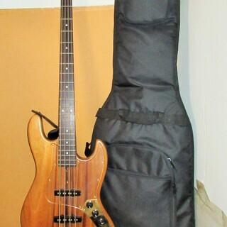 ☆バッカス Bacchus ベースギター WOODLINE WL...