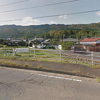 1,500万円!名張市東黒田(1474.37㎡)!売り畑!