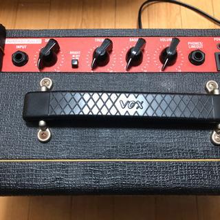 VOX PFB-10 Pathfinder Bass 10 ベー...