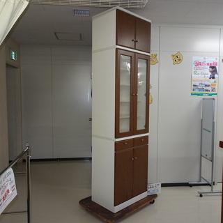 食器棚(R109-19)