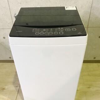 K10*32 洗濯機 maxzen 6.0kg JW06MD01...