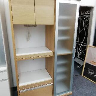 687 ノダ工芸 キッチンボード