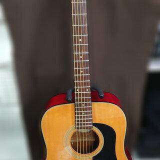 【Washburn・D-10N】アコースティックギター販売中