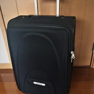 スーツケース アバロン AVALLON エース ACE製 機内持込可