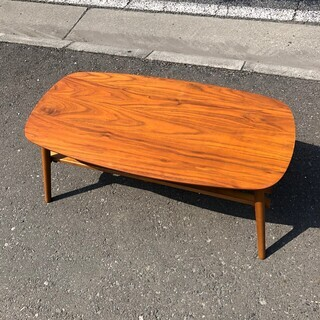 木製テーブル テーブル 机