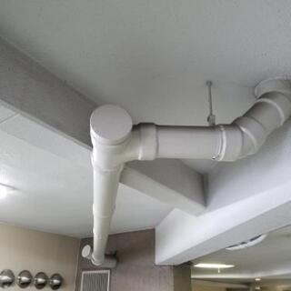 雨樋、瓦、屋根修理トラブルなら私たちにお任せ下さい‼️