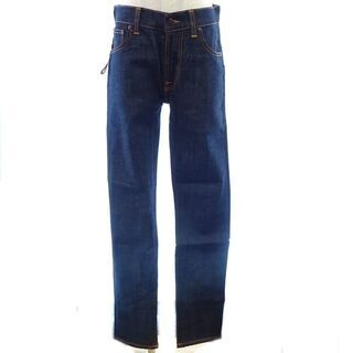 ヌーディージーンズ nudie jeans ビームス BEAMS...