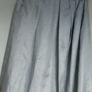 スカート(古着)(サイズ:9号)